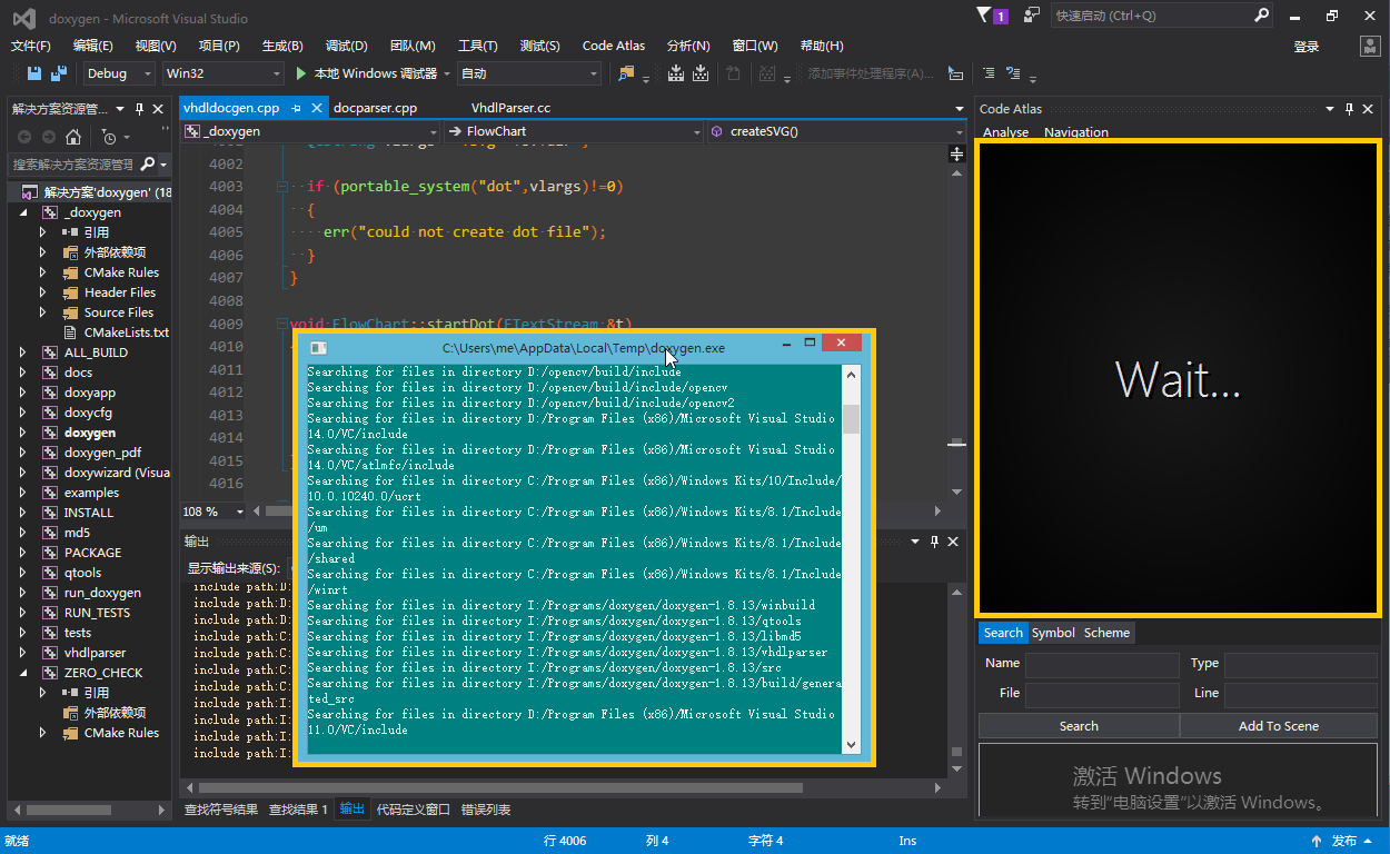 Code Graph - Visual Studio Marketplace